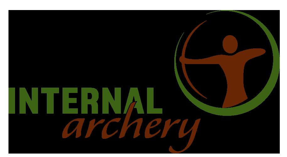 Internal Archery